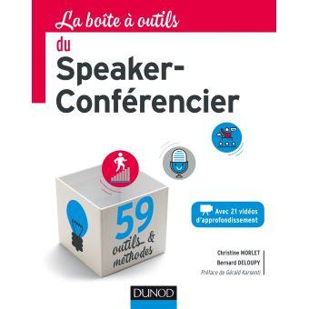 La-Boite-a-outils-du-Speaker-Conferencier